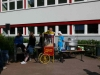 sommerparty2010-32