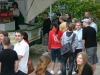 sommerparty2010-39