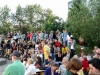 sommerparty2010-6