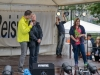 sommerparty-2013-15