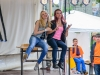 sommerparty-2013-21