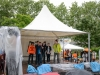 sommerparty-2013-3