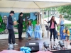 sommerparty-2013-34