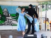 sommerparty-2013-40