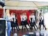 sommerparty-2013-45