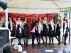 sommerparty-2013-48