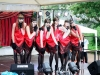 sommerparty-2013-55