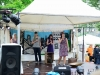 sommerparty-2013-56