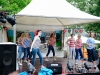 sommerparty-2013-64