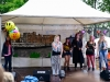 sommerparty-2013-69