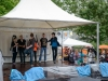 sommerparty-2013-7