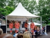 sommerparty-2013-72