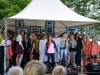 sommerparty-2013-77