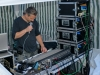 sommerparty-2013-92
