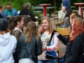 reis-sommerparty-2015-01