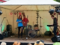 reis-sommerparty-2015-05
