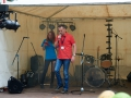 reis-sommerparty-2015-06