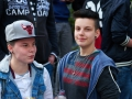 reis-sommerparty-2015-115