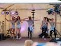 reis-sommerparty-2015-146