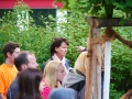 reis-sommerparty-2015-157
