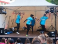 reis-sommerparty-2015-160