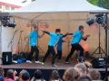 reis-sommerparty-2015-161