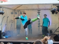 reis-sommerparty-2015-174