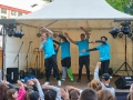 reis-sommerparty-2015-175