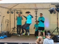 reis-sommerparty-2015-177