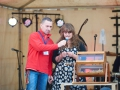 reis-sommerparty-2015-189