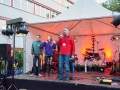 reis-sommerparty-2015-207