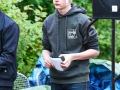 reis-sommerparty-2015-21