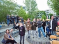 reis-sommerparty-2015-213