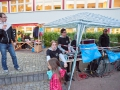 reis-sommerparty-2015-219