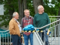 reis-sommerparty-2015-251