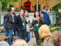reis-sommerparty-2015-252