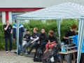 reis-sommerparty-2015-253