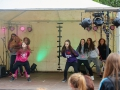 reis-sommerparty-2015-50