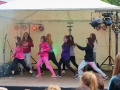 reis-sommerparty-2015-52