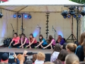 reis-sommerparty-2015-57