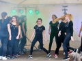 reis-sommerparty-2015-62