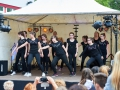 reis-sommerparty-2015-66