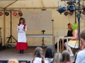 reis-sommerparty-2015-74