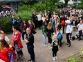 sommerparty-2017 (16)