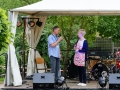 sommerparty-2017 (18)