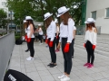 sommerparty-2017 (19)