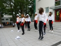 sommerparty-2017 (23)