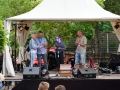 sommerparty-2017 (44)