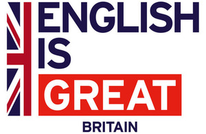 Our English School Contest   –   March 2014