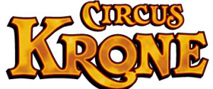 circus-krone
